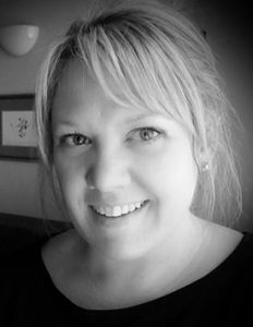 amanda-martin-bozeman-massage-continuing-education