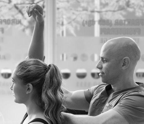 massage-therapy-school-CE-montana